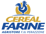 CEREALFARINE